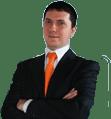 Contattami | Marco Casella | marcocasella.it