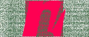 logo_NEW | Marco Casella | marcocasella.it