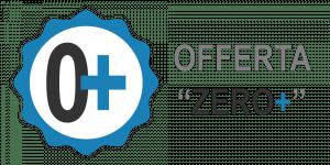 Offerta Zero + Marco Casella